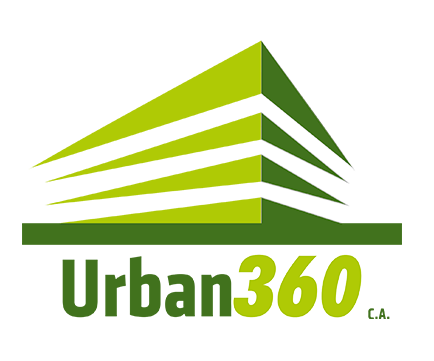 Urban360