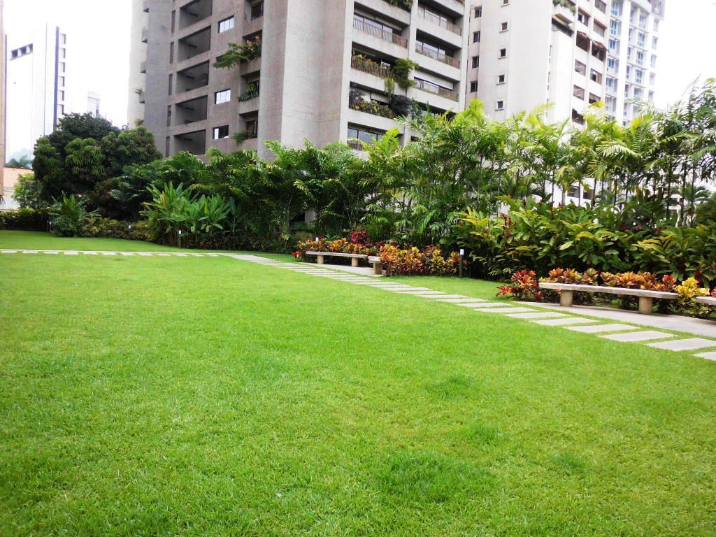 Chacao,2 Bedrooms Bedrooms,2 BathroomsBathrooms,Apartamento,1071
