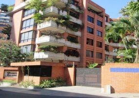 Chacao,3 Bedrooms Bedrooms,3 BathroomsBathrooms,Apartamento,1081