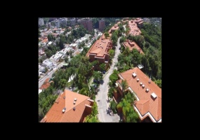 Baruta,7 Bedrooms Bedrooms,7 BathroomsBathrooms,Casa,1082
