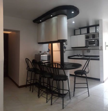 Vargas,2 Bedrooms Bedrooms,2 BathroomsBathrooms,Apartamento,1083