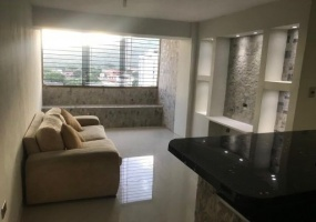 José Félix Ribas,2 Bedrooms Bedrooms,3 BathroomsBathrooms,Apartamento,1084