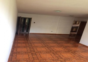 José Félix Ribas,4 Bedrooms Bedrooms,2 BathroomsBathrooms,Apartamento,1085