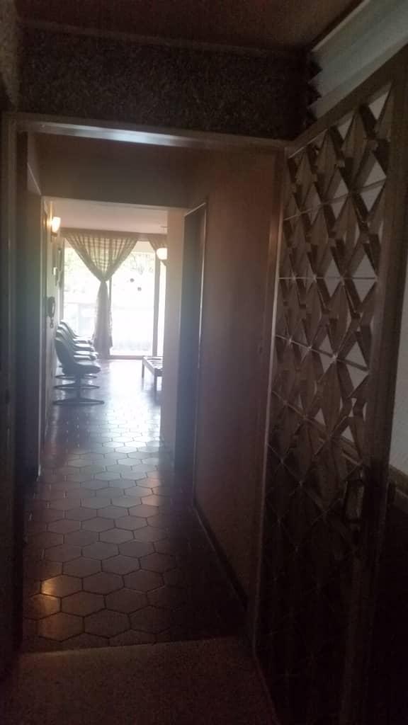 2 Bedrooms Bedrooms,2 BathroomsBathrooms,Apartamento,1093