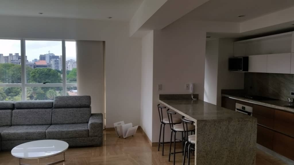 Chacao,2 Bedrooms Bedrooms,2 BathroomsBathrooms,Apartamento,1103