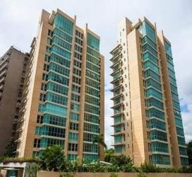 Chacao,2 Bedrooms Bedrooms,2 BathroomsBathrooms,Apartamento,1104