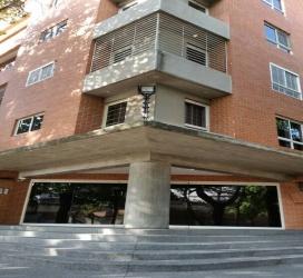 Chacao,2 Bedrooms Bedrooms,2 BathroomsBathrooms,Apartamento,1106
