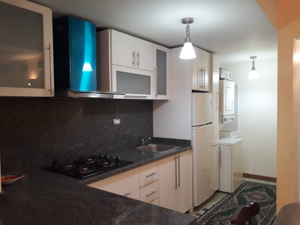 Chacao,1 Dormitorio Bedrooms,1 BañoBathrooms,Apartamento,1107