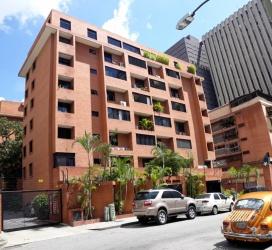 Chacao,1 Dormitorio Bedrooms,1 BañoBathrooms,Apartamento,1107