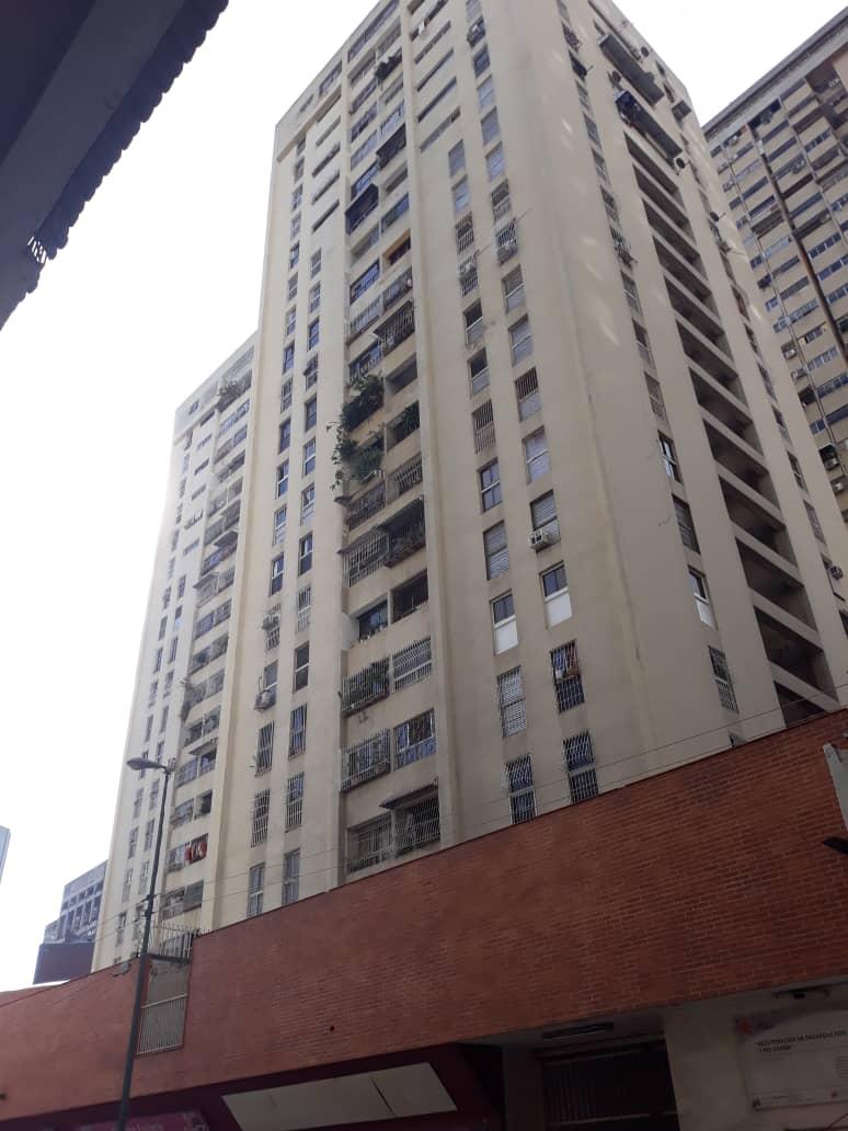 Libertador,3 Bedrooms Bedrooms,1 BañoBathrooms,Apartamento,1109
