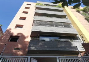 Chacao,2 Bedrooms Bedrooms,2 BathroomsBathrooms,Apartamento,1110