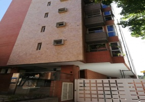 Chacao,2 Bedrooms Bedrooms,2 BathroomsBathrooms,Apartamento,1111