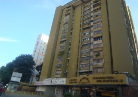 Sucre,3 Bedrooms Bedrooms,2 BathroomsBathrooms,Apartamento,1114