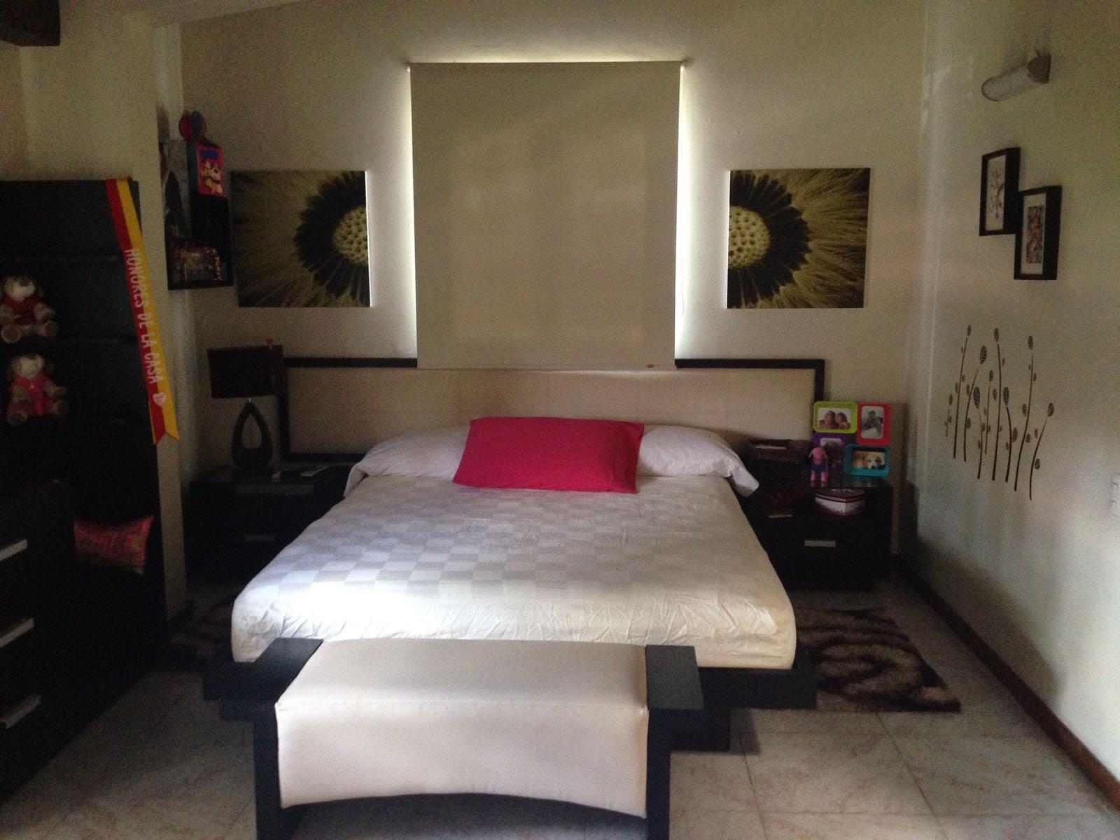 3 Bedrooms Bedrooms, ,3 BathroomsBathrooms,Casa,En Venta,1128