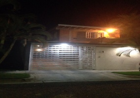 3 Bedrooms Bedrooms, ,3 BathroomsBathrooms,Casa,En Venta,1128