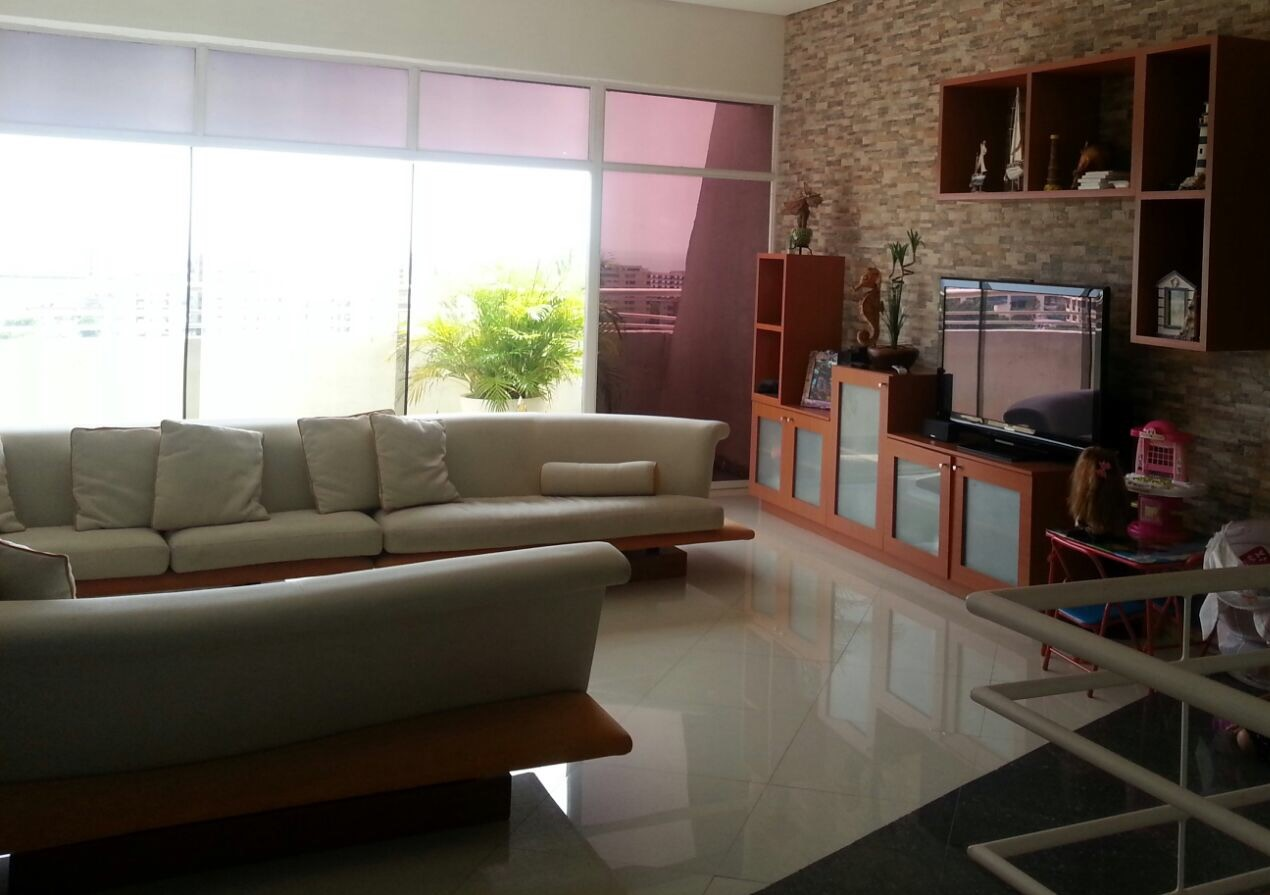 3 Bedrooms Bedrooms, ,3 BathroomsBathrooms,Apartamento,En Venta,1130