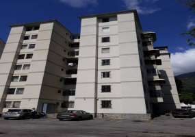 Sucre, 3 Bedrooms Bedrooms, ,2 BathroomsBathrooms,Apartamento,En Venta,1131