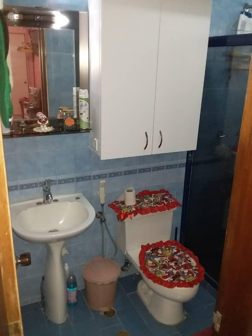 Sucre, 3 Bedrooms Bedrooms, ,2 BathroomsBathrooms,Apartamento,En Venta,1132