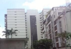 Chacao, 3 Bedrooms Bedrooms, ,2 BathroomsBathrooms,Apartamento,En Alquiler,1133