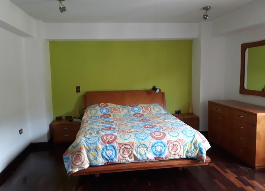 Baruta, 4 Bedrooms Bedrooms, ,4 BathroomsBathrooms,Apartamento,En Venta,1138