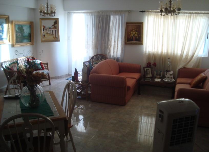 2 Bedrooms Bedrooms, ,2 BathroomsBathrooms,Apartamento,En Venta,1140