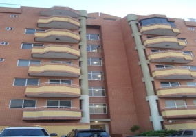 2 Bedrooms Bedrooms, ,2 BathroomsBathrooms,Apartamento,En Venta,1140