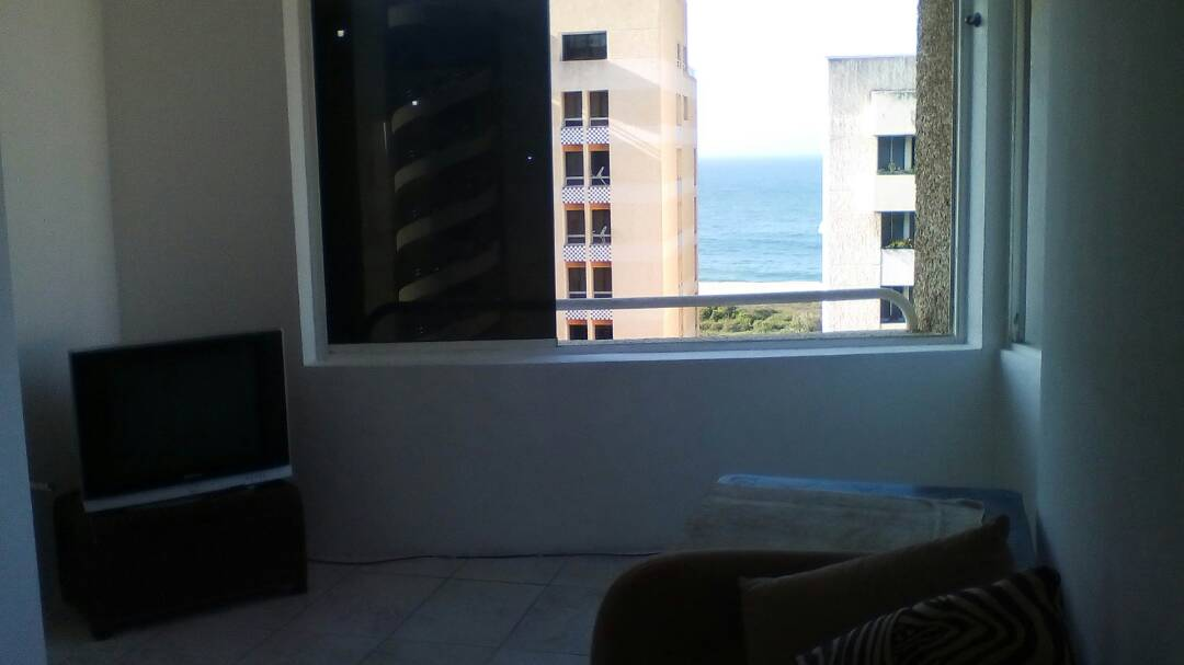 1 Dormitorio Bedrooms, ,2 BathroomsBathrooms,Apartamento,En Venta,1153