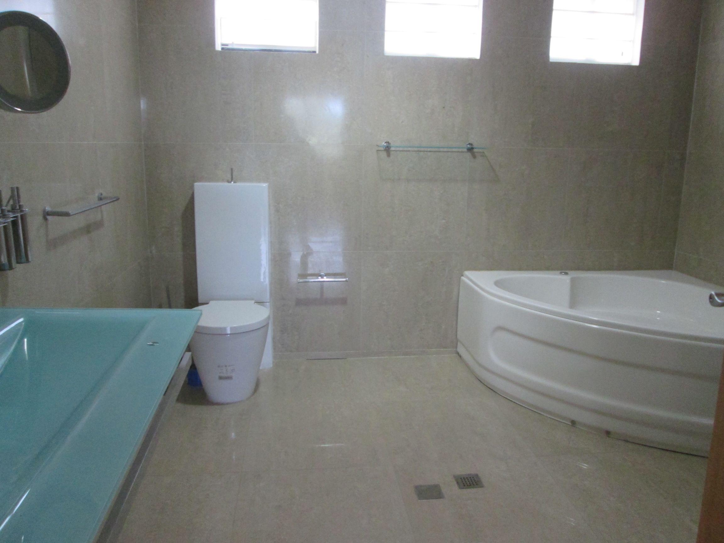 Baruta,5 Habitaciones Habitaciones,7 LavabosLavabos,Casa,1054