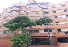 Chacao,1 Dormitorio Bedrooms,1 BañoBathrooms,Apartamento,1063