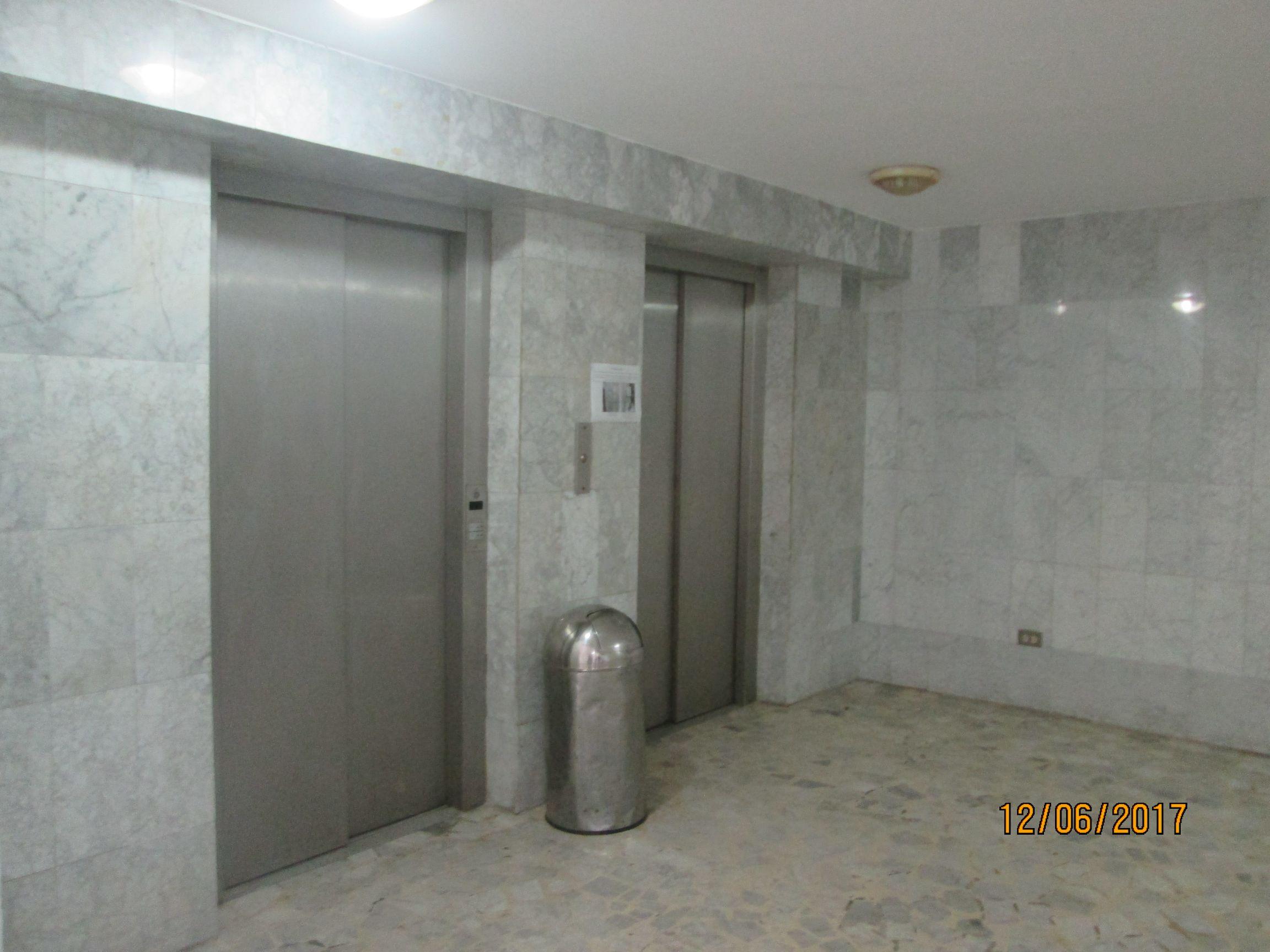 Guatire,3 Bedrooms Bedrooms,2 BathroomsBathrooms,Apartamento,1067